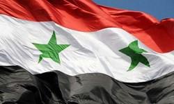 اواخر جولای، مذاکرات جدید در سوچی حول محور سوریه