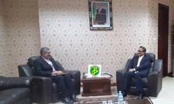 وزارت خارجه موریتانی خبر احضار سفیر ایران را تکذیب کرد