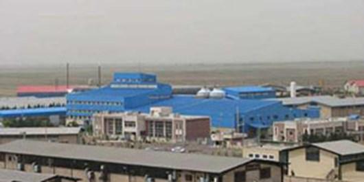 رسيدگی به 16 پرونده راکد واحدهای صنعتی/ بازپسگیری 212 هزار مترمربع زمین در فارس