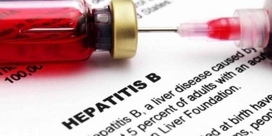اهداکنندگان مستمر خون واکسن هپاتیت B دریافت میکنند