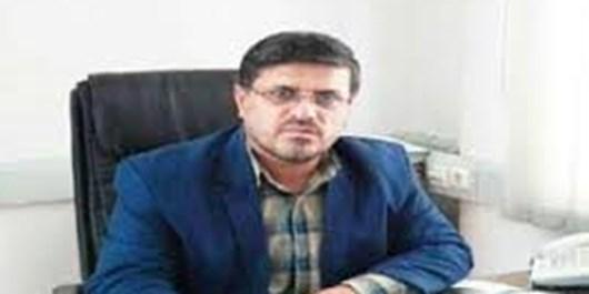 150 یتیم مازندران با مشارکت خیران خانهدار میشوند
