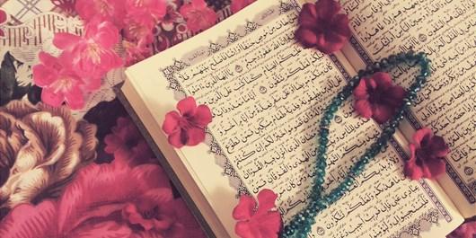 موقوفات مروج فرهنگ قرآنی تقويت شوند