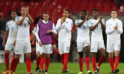فیلم/ نظر رایان گیگز در خصوص نقاط قوت و ضعف تیم ملی انگلیس +زیرنویس فارسی
