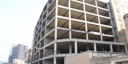 پایان تیرماه؛ زمان آغاز ساخت زائرسرای خراسانجنوبی در مشهد/ برگزاری کنگره شهدای استان نیازمند اعتبار است