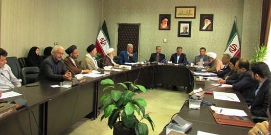 64 دستگاه دولتی گلستان موظف به استقرار میز خدمت هستند/ مشکلات و تحریمهای اقتصادی خللی در روحیه استکبارستیزی مردم ایجاد نکرد