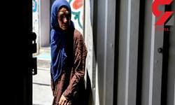 پشت پرده زنانه شدن اعتیاد در کشور چیست؟