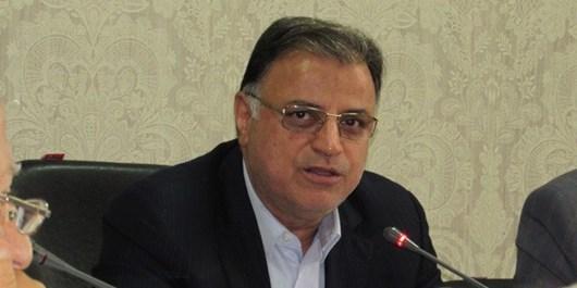 سفر محمدرضا عارف و اعضای کمیسیون آموزش مجلس به گلستان