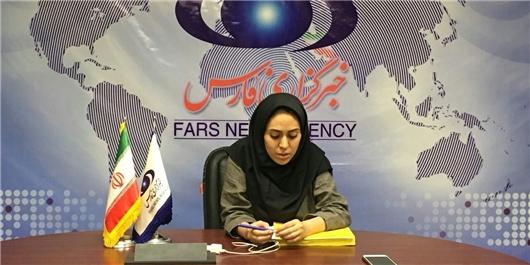 نقش وزارت بهداشت در پروژه جنجالی یک واکسن/ سونامی hpv در ایران واقعیت ندارد