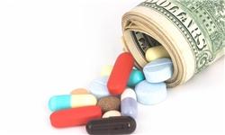 کاهش حمایت بیمهای از ۲۴ داروی بیماران خاص صحت ندارد