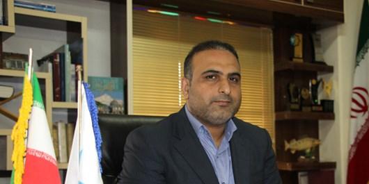 مرکز تحقیقاتی بندرعباس دروازه طلایی خلیجفارس است