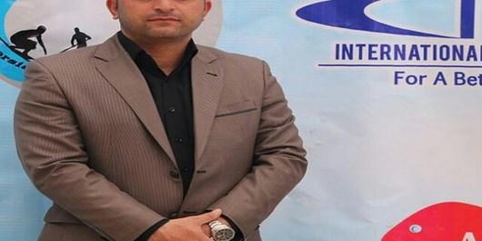 رقابتهای تیم ملی موجسواری از 30 خرداد تا 4 تیرماه برگزار میشود
