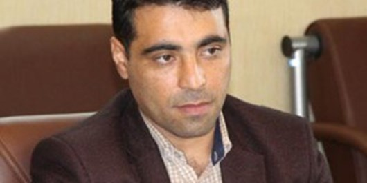 آغاز احداث پروژه تجاری امامزاده حسین(ع) جهرم