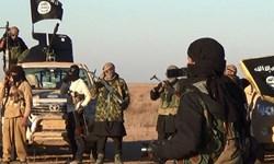 داعش چطور در شرق سوریه به سادگی تردد میکند؟
