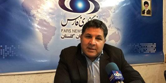 قدردان زحمات اصحاب رسانه هستیم/ اعضای شورای شهر گرگان مسائل شخصی را در صحن دنبال نکنند