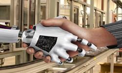 آیا آخرالزمان رباتی در راه است؟