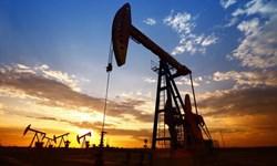 کمبود 300 هزار بشکهای نفت در نیمه دوم سال 2018/ هیچ کشوری نمیتواند این کمبود را جبران کند