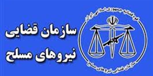 امنیت و عدالت؛ مهمترین نعمت انقلاب اسلامی/ کار انقلابی با فعال بودن همراه است