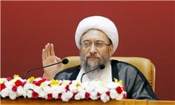 قوه قضائیه احیاگر امید مردم به برخورد با متخلفین و تامین کننده آرامش آحاد ملت باشد