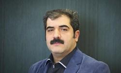 «سعید اسدی» مدیر مجموعه تئاتر شهر شد