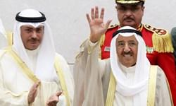 آمریکا برای تأثیرگذاری در عراق به کویت چشم دوخته است