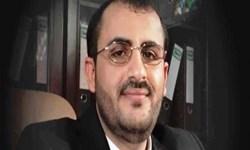 انصارالله: مقاومت مردم و نداشتن راهبرد نظامی، علت شکست دشمن در الحدیده