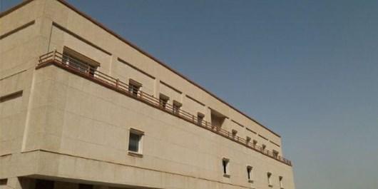 اختصاص ۵۰ میلیارد ریال برای تکمیل بیمارستان اهرم