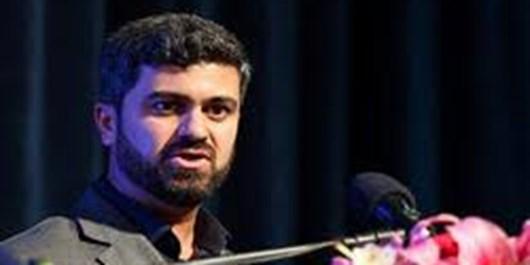 جامعه نیازمند تولید فیلمهایی با فرهنگ و مناسبات ایرانی است