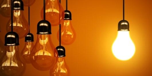 برنامه زمانبندی قطعی برق در شیراز
