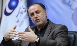 مجلس تا آخر پای شفافسازی دریافت کنندگان ارز 4200 تومانی خواهد ایستاد
