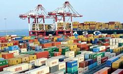 واردات 1500 قلم کالا به کشور ممنوع است