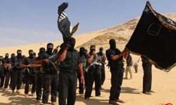 علل ظهور و تکوین گروههای تکفیری در جهان اسلام