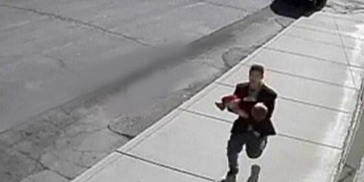 گرانی سکه باعث ربوده شدن کودک 6 ساله همدانی شد