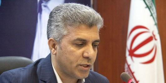 پیگیری درخواست متقاضیان تعیین کاربری صنعتی در سمنان