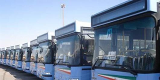 تردد خودروی سنگین فاقد معاینه فنی ممنوع میشود/ راهاندازی دو خط BRT جدید در اصفهان