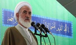 راهبرد کلان آمریکا افزایش فشار اقتصادی بر ایران است