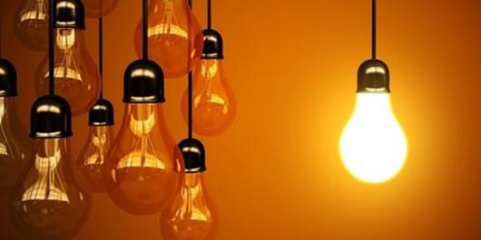 بیتوجهی شرکت برق به صرفه جویی در برق