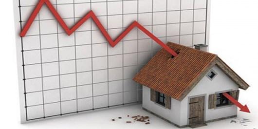افزایش کمرشکن  قیمت اجارهبها/ کلید گم شدهای که در دستان دولت است