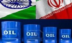 4 پیشنهاد جذاب نفتی  ایران برای هند