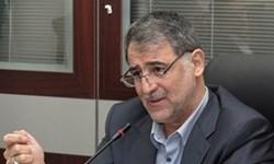 بهرهمندی هر ایرانی از یک پرونده الکترونیک