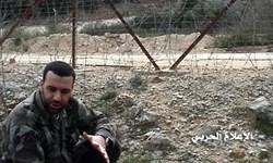 یک روز قبل از عملیات «الوعد الصادق» در قالب عکس و فیلم