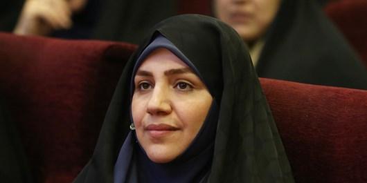 برگه سبز؛ جواز حضور فرزندان حاصل از ازدواج زنان ایرانی با مردان غیرایرانی در مدارس کشور