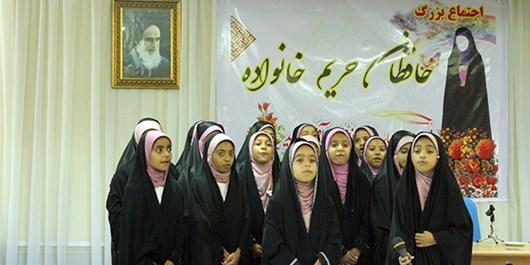 (ایستگاه مهربانی) در زنجان برپا شد