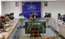 تخصیص اعتبار برای بهبود زیرساختهای مرز مهران
