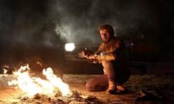 سینماهای کشور مردادماه «شعلهور» میشوند