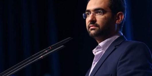 اختصاص 67/5 میلیارد تومان اعتبار برای راهاندازی نسل پنجم اینترنت در خوزستان