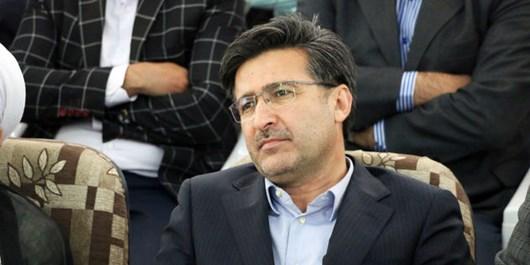 نرخهای حملونقل در فارس ساماندهی میشود