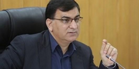 تحقق 72 درصدی درآمدهای مالیاتی استان فارس