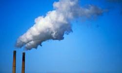 ارائه روشی نوین برای حذف گاز دیاکسید گوگرد از دودکشها در صنایع بزرگ