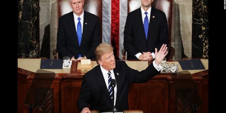 کنگره و ترامپ چگونه ماشین تحریم علیه ایران را هدایت میکنند؟
