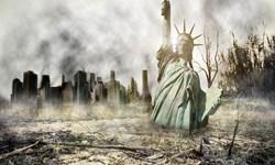 هراس  ثروتمندان از وقوع رویدادی آخرالزمانی